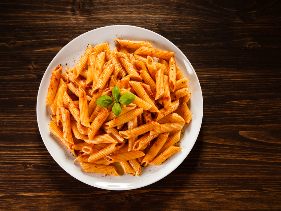 Top Italian Restaurants in Watford