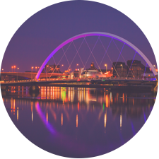 Find great things to do in Glasgow