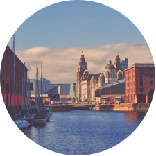 Find great things to do in Liverpool
