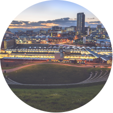 Find great things to do in Sheffield