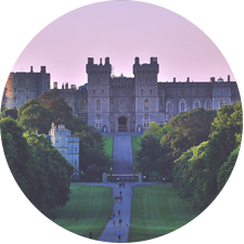 Find great things to do in Windsor