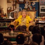 The Ultimate Guide to Edinburgh's International Children's Festival
