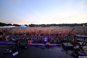 Godiva Festival 2019